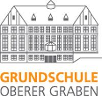 ObererGraben logo