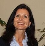 Claudia Quednau