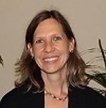 Daniela Christmann 1