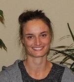 Lisa Buckenheu