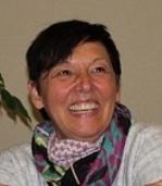 Ulla Veser