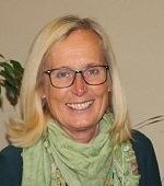 Ulrike Thomiczek