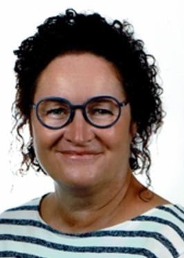 Anette Knepel Barensteiner
