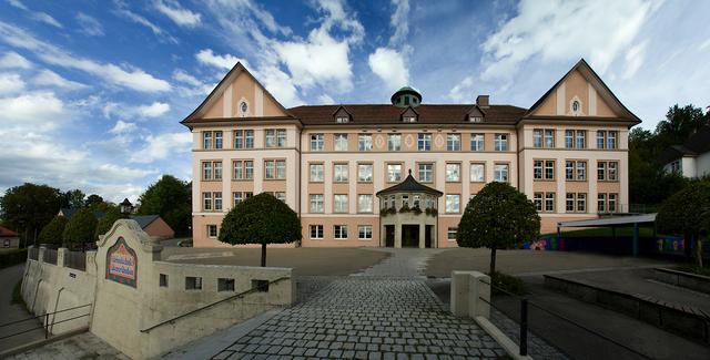 grundschule leutkirch gebaI ude 250912 081
